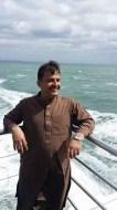 Sain Jan Aaus Yatra (37)