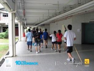 2006-03-19 - NPSU.FOC.0607.Trial.Camp.Day.1 -GLs- Pic 0104