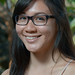 Kimberly Chun, Kalani