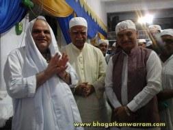 Raja sain India Yatra1 (54)