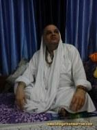Raja Sain Bharat Yatra (19)