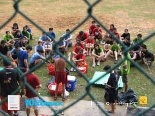 2006-03-21 - NPSU.FOC.0607.Trial.Camp.Day.3 -GLs- Pic 0064