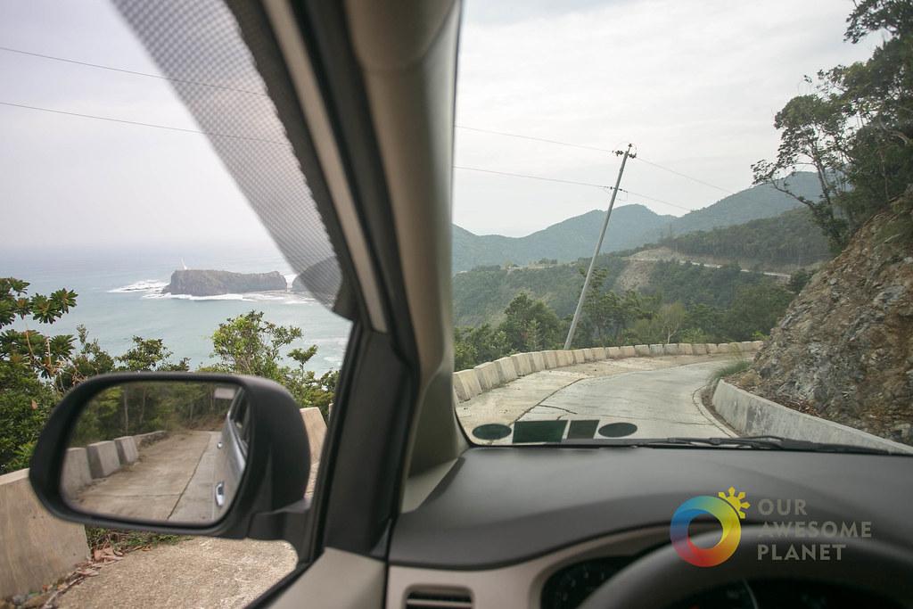 Dicasalarin Cove Baler-20.jpg