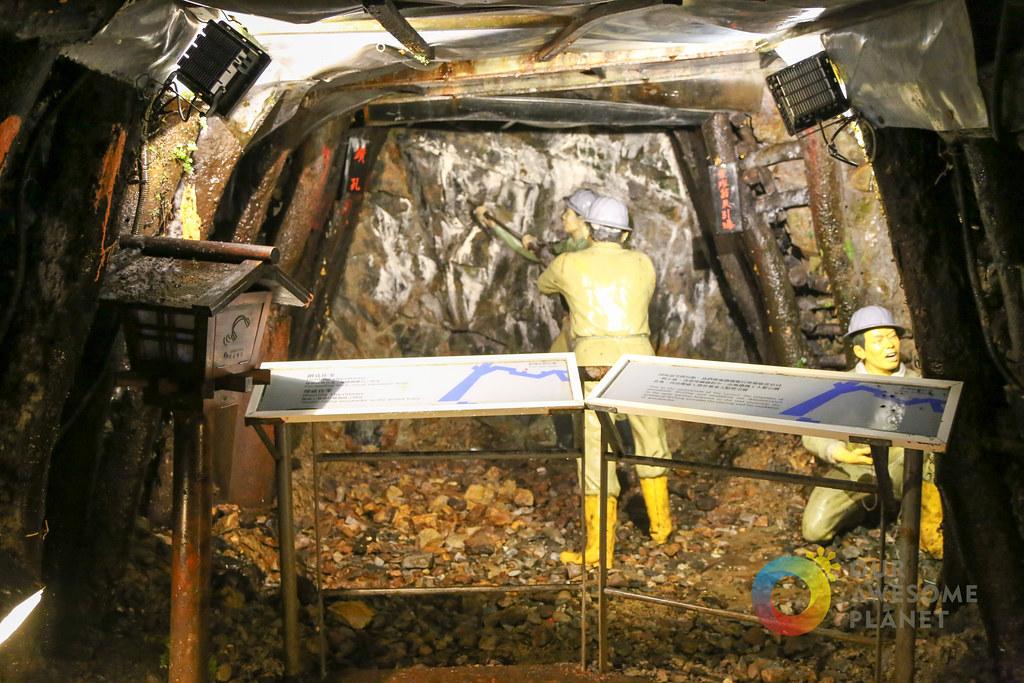 Gold Museum-71.jpg