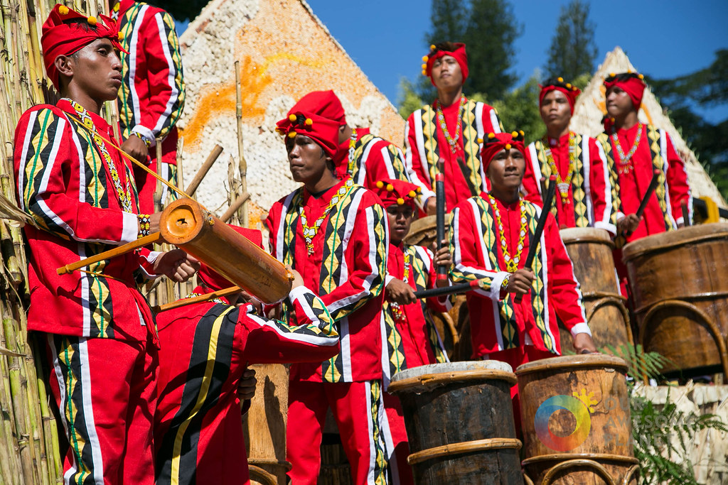 Kaamulan Festival Centennary 2014-93.jpg