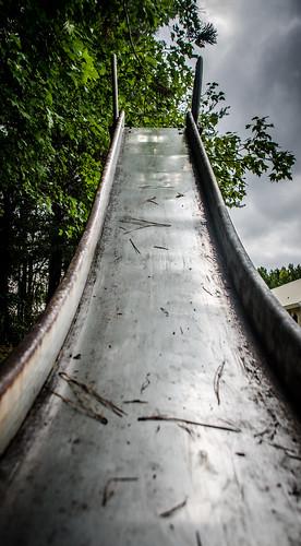 Creepy Playground-003