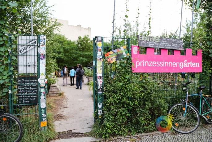 Prinzessinnengarten-1.jpg