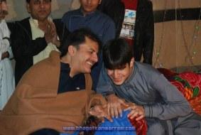 Sain Sadhram Sahib (94)