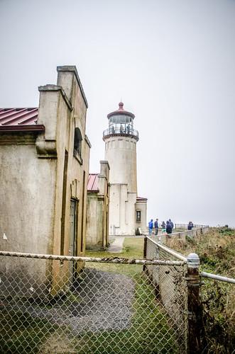 North Head Lighthouse-009