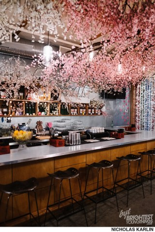 Cherry Blossom Bar-7
