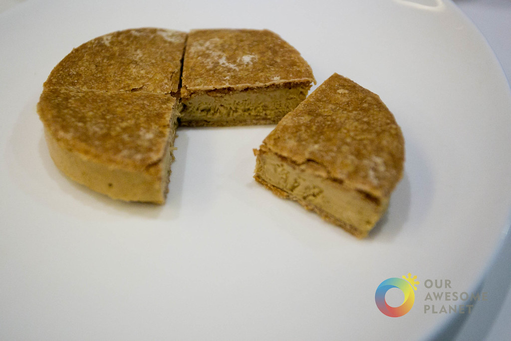 Cheesecakes by Guy-49.jpg