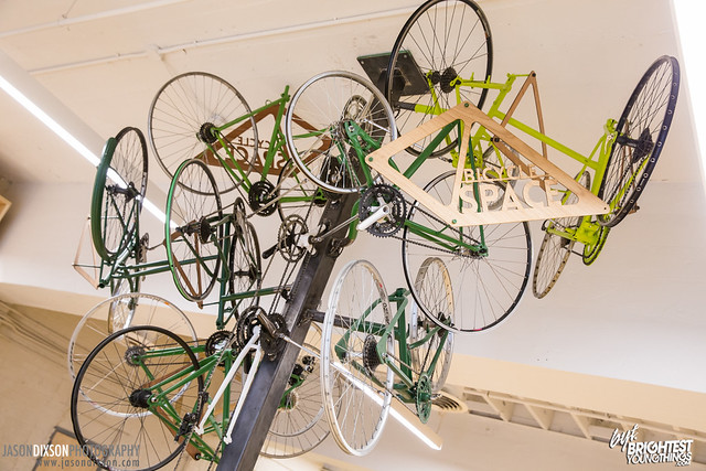 BicycleSPACE-AdMo-Jason-Dixson-Photography-2942