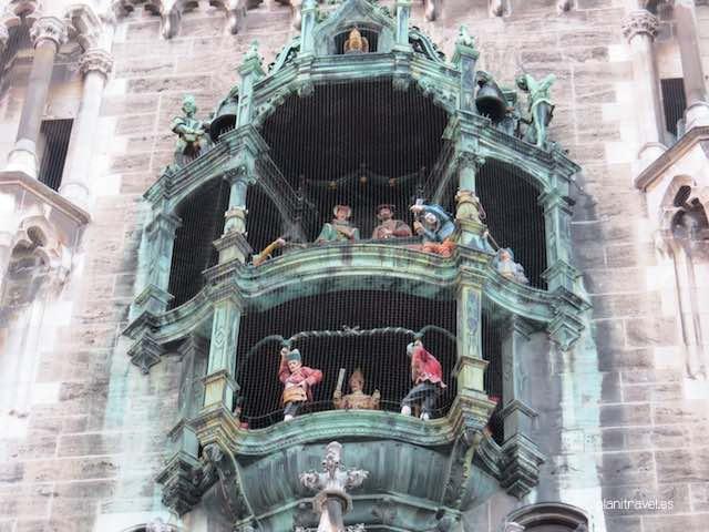 Que-ver-en-Munich-en-dos-dias-12