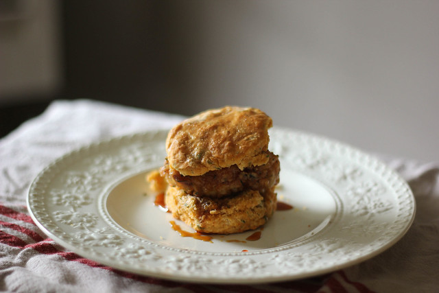 Herbed Red Curry Biscuits 4 (1 of 1)