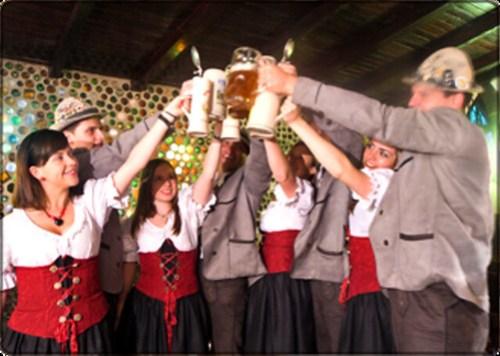 http://www.oktoberfestcoloniatovar.com/