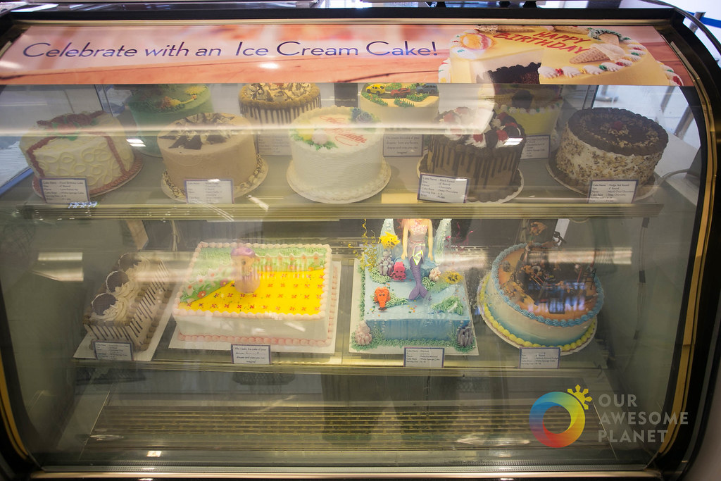 Baskin & Robbins Ice Cream Cake-3.jpg