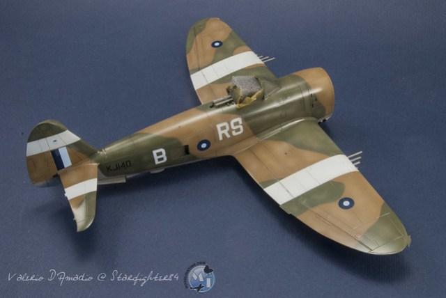 P-47-66