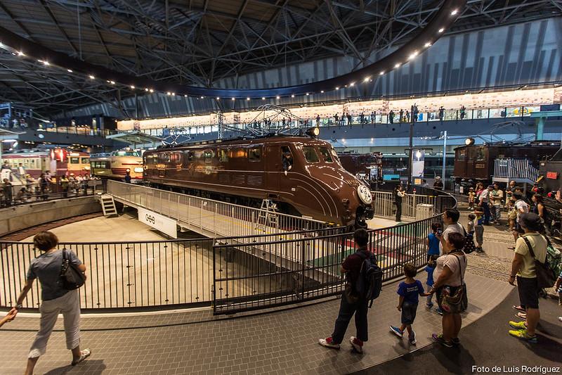 Railway-Museum-Omiya-105