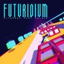 EP4487-CUSA00702_00-FUTURIDIUMEPDCRB_en_THUMBIMG