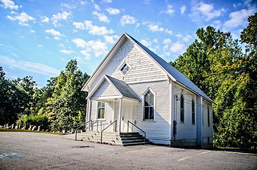 Hebron Methodist Church-002