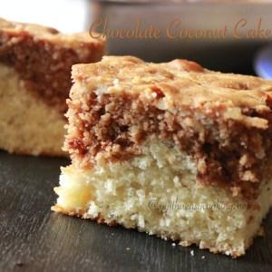 choco coco cake2
