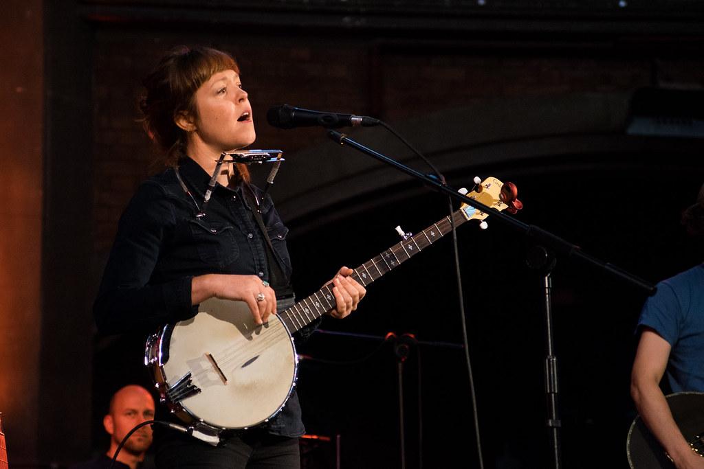 Vena Portae at Daylight Music 4th October 2014