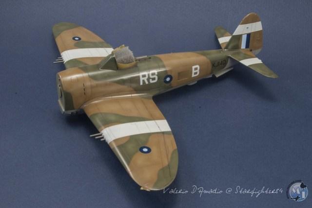 P-47-67