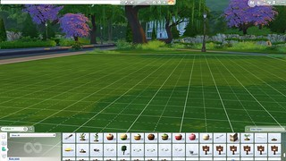 The Sims 4: Buydebug Cheat Now Available (4/4)