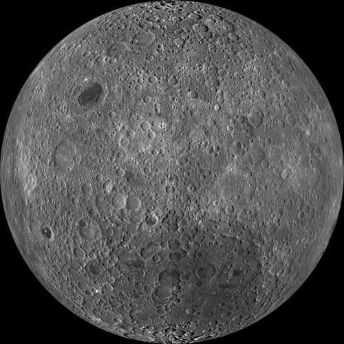 Moon_Farside_LRO
