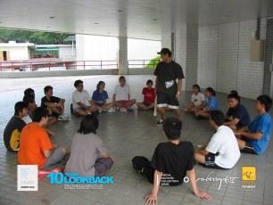 2005-04-08 - NPSU.FOC.0506.TBC.Day.1 - Pic 17