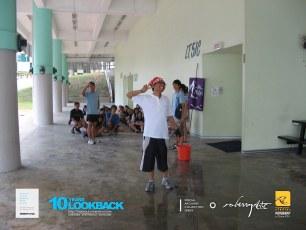2006-04-11 - NPSU.FOC.0607.Atlantis.Official.Camp.Day.2.-[CREW] - Pic 0017