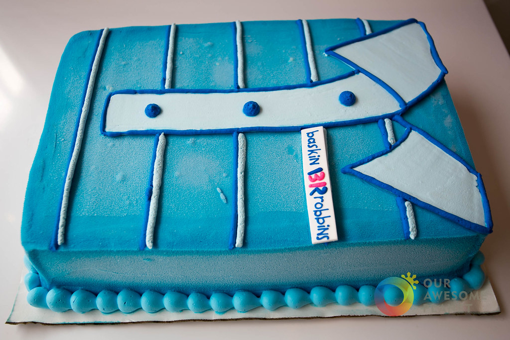 Baskin & Robbins Ice Cream Cake-6.jpg
