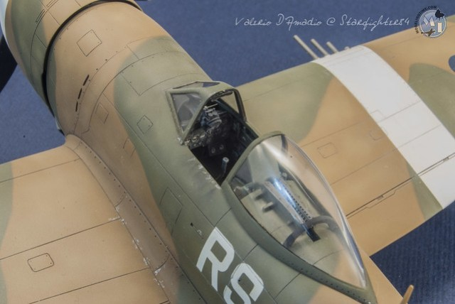 P-47-end-10
