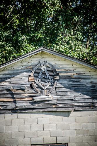 Seekwell Church and Masonic Lodge-002
