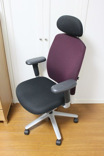 CAST CHAIR ucidayoukou
