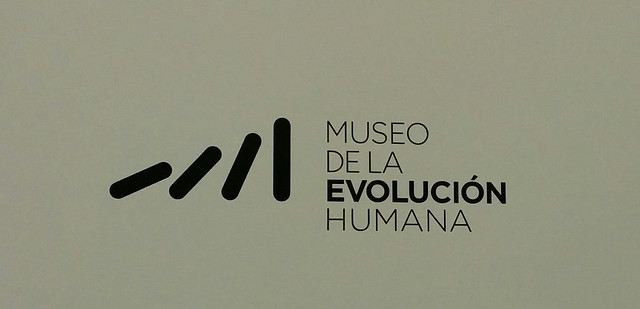 Burgos y Atapuerca 2014 - 158