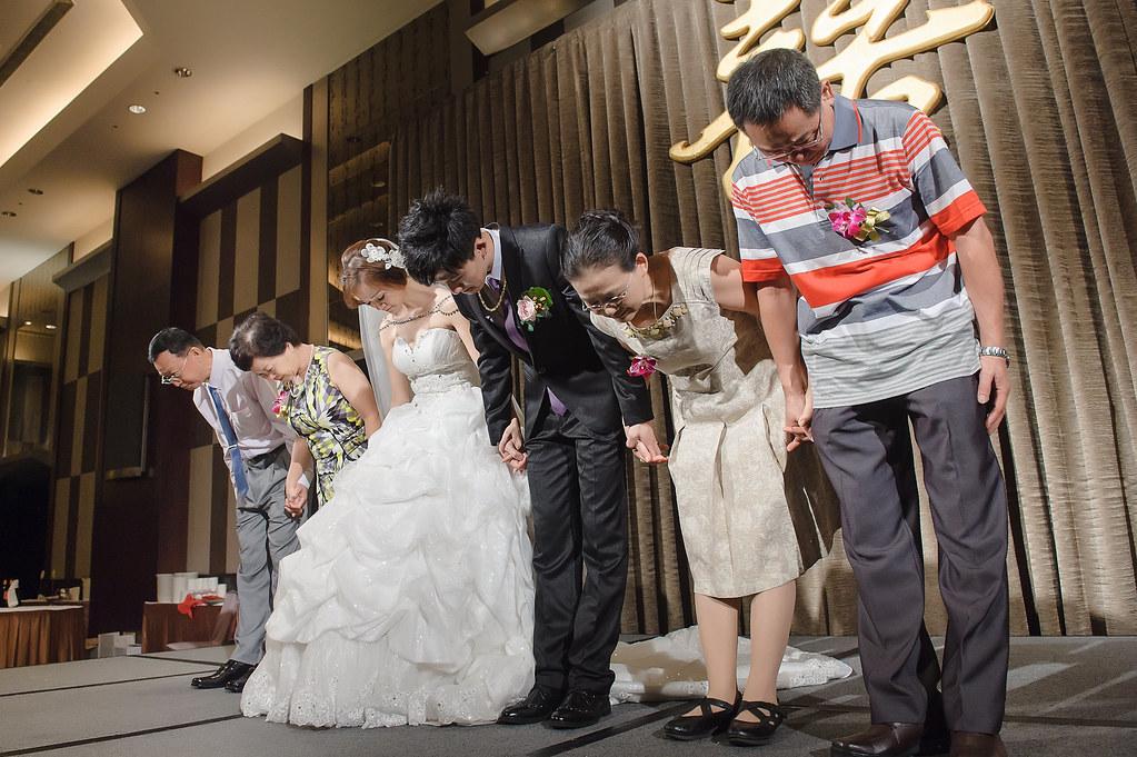 Ambassador Hotel, wedding, Yugo photography, 優哥, 婚宴, 婚攝, 婚攝優哥, 婚禮攝影, 婚禮紀錄, 戶外婚禮, 拍照, 新竹婚攝, 新竹國賓, 新竹國賓飯店, 自助婚紗, 國賓,