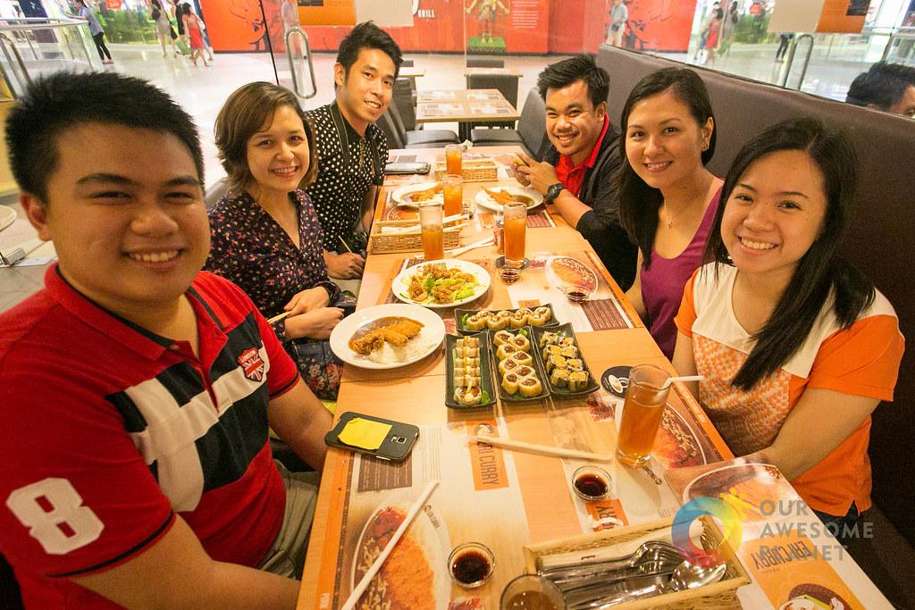 Mega Food Tour 2.0 Batch 1-24.jpg