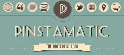 Pinstamatic