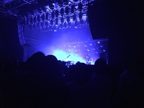 80kidz FACE Release Live @ UNIT