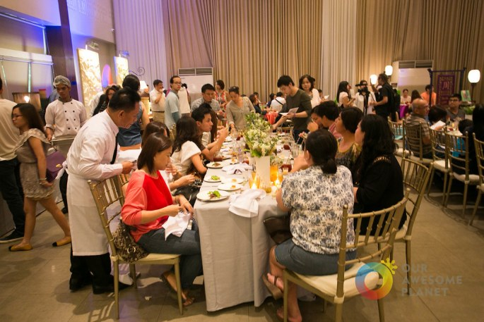 The Big Banquet 2-39.jpg
