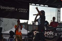 072 Young Roddy