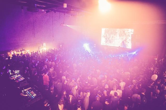 2014_23_10_Dom_Stage_Lupispuma_070