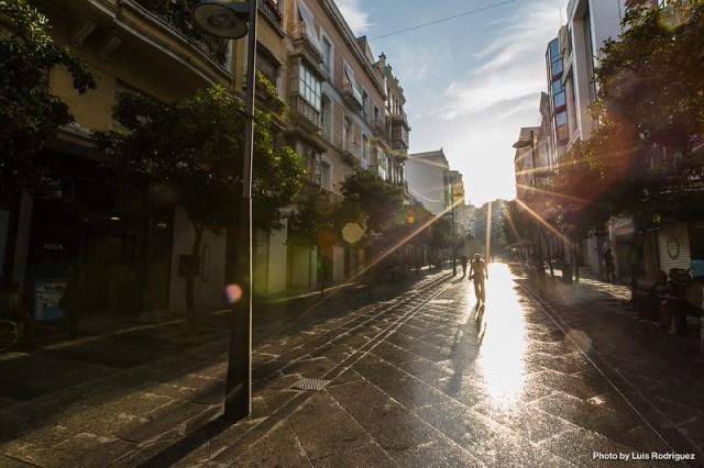 Fin de semana en Ceuta-7