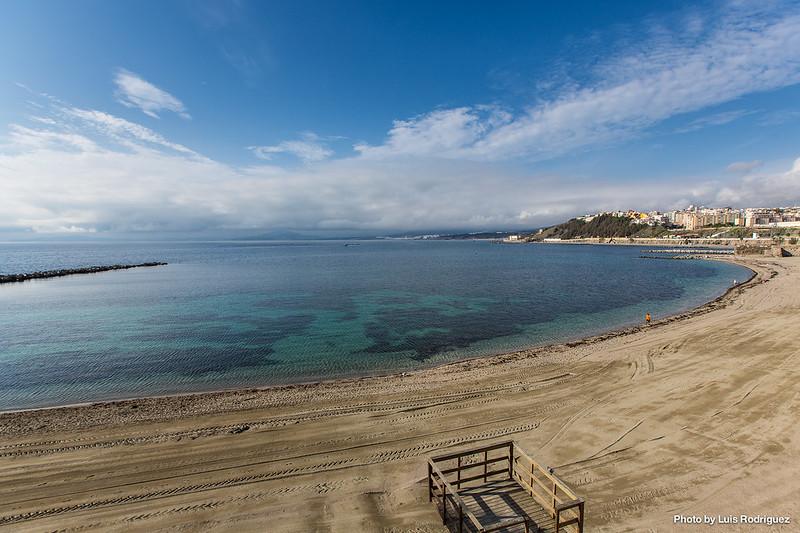 Fin de semana en Ceuta-10