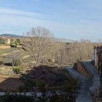 La Iglesuela del Cid Comarca del Maestrazgo Teruel