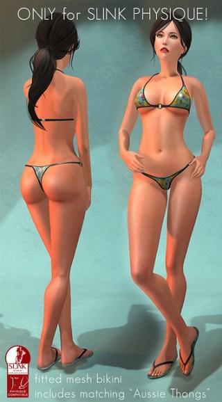 Bikini Main