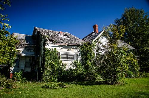 Wardlaw House-040