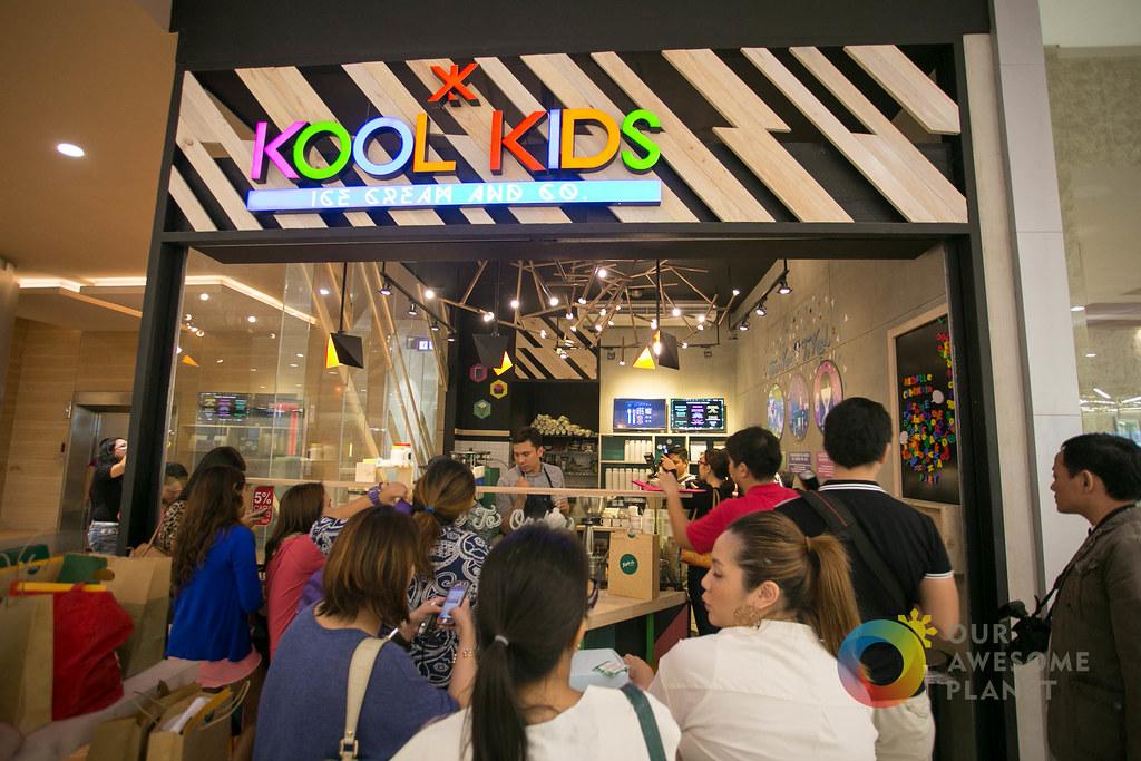 Kool Kids-2.jpg