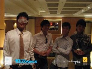 2008-05-02 - NPSU.FOC.0809-OfFicial.D&D.Nite.aT.Marriott.Hotel - Pic 0081